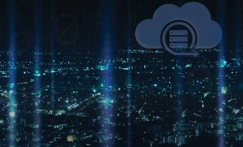 Going to Cloud Storage: Practical Strategies to Match your IoT Business Needs