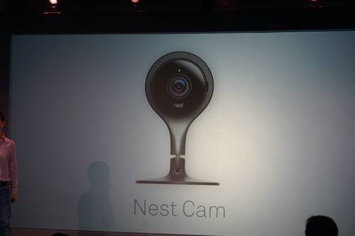 Nest (Google) Becomes Big Brother – Tells Us How We Have To Use Their Products