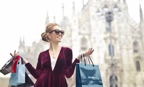Customer Experience Vs Customer Service