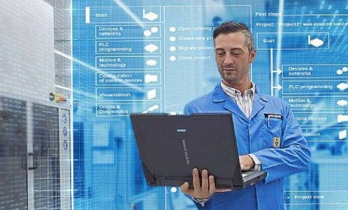 4 ways Industry 4.0 will look different in the coming year