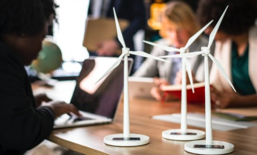 3 Ways to Boost STEM Education to Prepare the Workforce of the Future