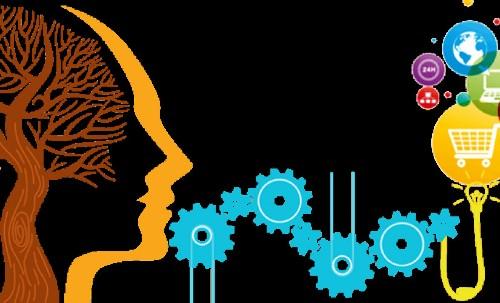 5 ways Artificial Intelligence is Revolutionizing eCommerce Marketing