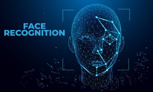 Facial Recognition – Shaping the future of Identity Verification Market