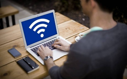 5 Tips for Staying Safe on Public WiFi Networks - ReadWrite