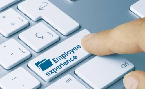 Top Industry Players in Employee Experience Software 2020