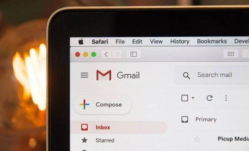 How to Use Right Inbox to Supercharge Your Gmail