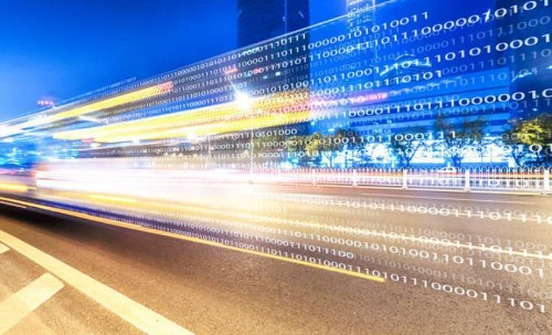 The race for smart cities from the leading edge of tech