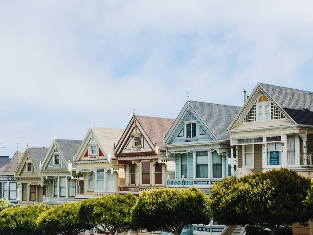 10 Ways Blockchain is Impacting Real Estate Investing - ReadWrite