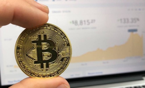 Can Blockchain and Cryptocurrencies Alone Save $2 Trillion in Preventing Cybercrime?