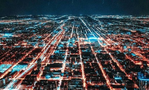 Surveillance at the Heart of Smart Cities