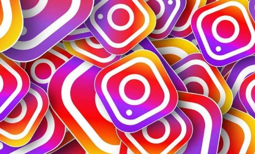4 Instagram Marketing Business Tips to Take for 2020