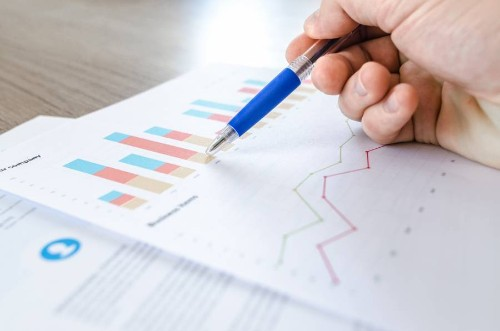 Data Analytics: The Skill Everyone Needs to Know - ReadWrite