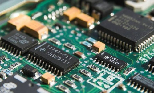 Electronic Design is Utilizing AI-Enabled Solutions to Render Top-grade Service