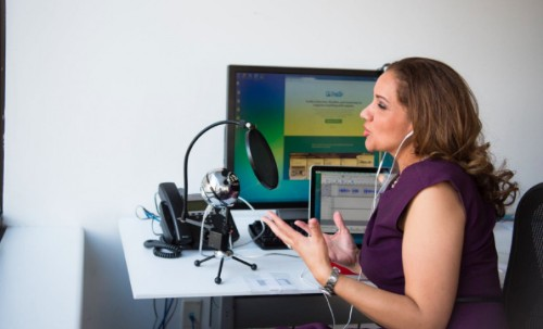 Set the Script: How to Own Your Podcast Ads