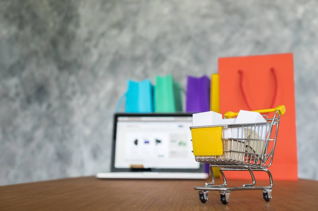 What Hacks Do Amazon Sellers Use to Dominate the Marketplace? - ReadWrite