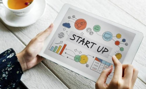 The Evolution of Startups in India — The Story Up Until Now