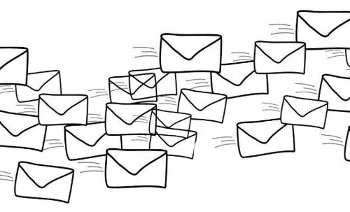 CAN-SPAM Act is Important and Painful for Email Marketers