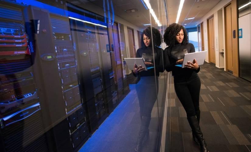 How Strong IT Asset Management Organizes Modern Business - ReadWrite