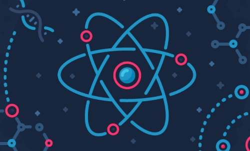 7 React libraries your programmers should know