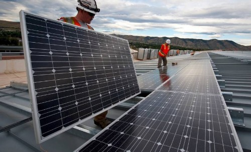Solar Panels Installation: 6 Unexpected Factors to Consider