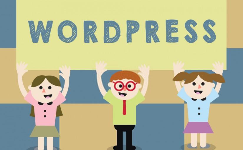 Top 2020 WordPress Plugins for Business Data Visualization - ReadWrite