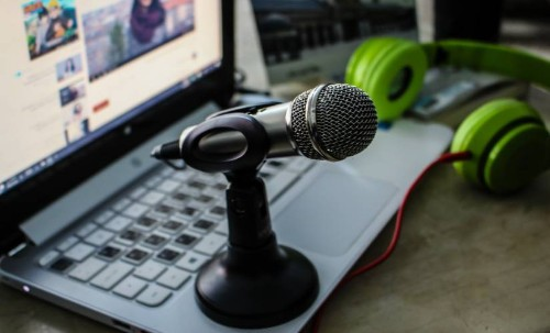 The Biggest Mistakes Made by Live Broadcasters