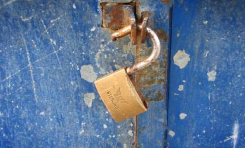 Hackers use decade old vulnerability to attack Internet of Things