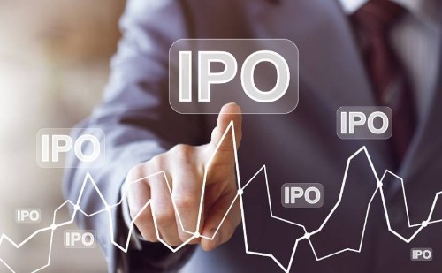 3 IPOs and the Lessons They Hold for Today's Startups - ReadWrite