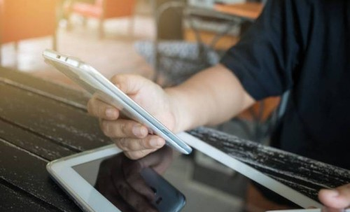 Big Data and its Impact on Business and Mobile Apps