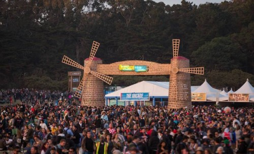Superfly's New Frontier: How the Company That Reinvented Music Festivals is Doing the Same for Branded Experiences