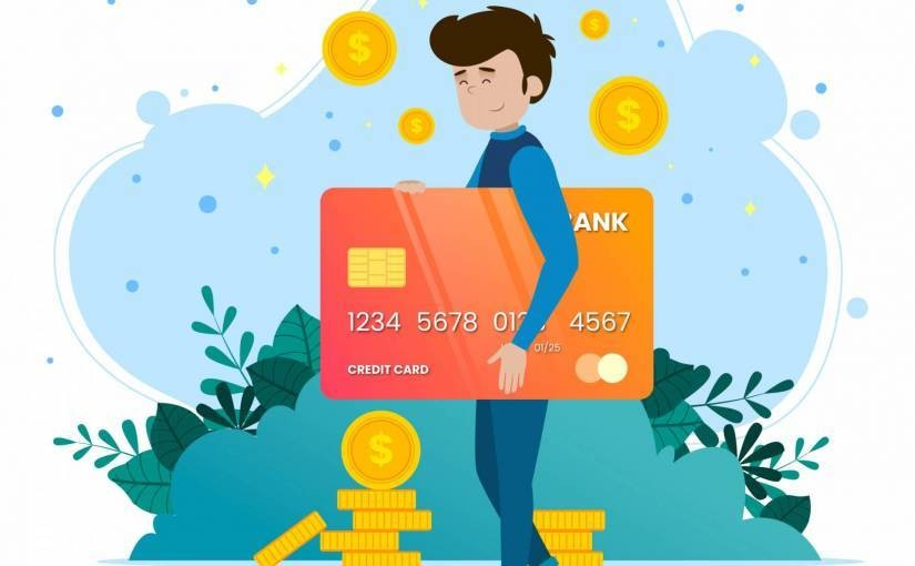 Best Ways to Use Credit Cards to Increase Your Credit Score - ReadWrite