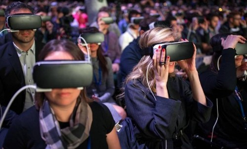5 effective and smart ways to do VR marketing today