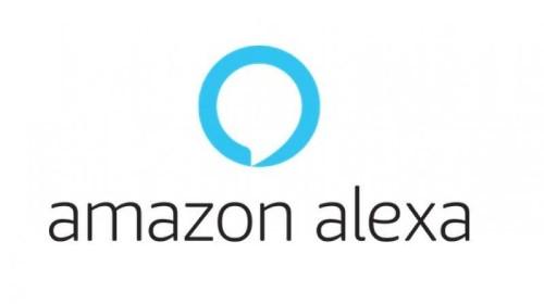 Voice Command - New Era of Alexa Based Online Shopping