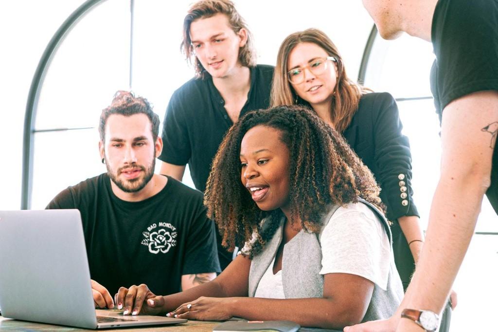 A Complete Guide to Collaborative Leadership - ReadWrite