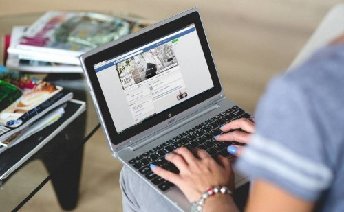 10 Facebook Conversion Rate Strategies for Online Sales - ReadWrite