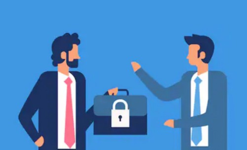 Why There's a Bright Future in a Cyber Security Careers