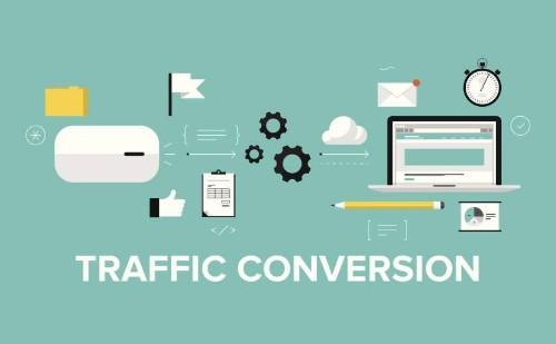 Website Conversions Top Tips by Optima Tech | optimatech.com.au