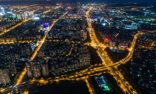 How IoT Will Play an Important Role in Traffic Management for Smart Cities
