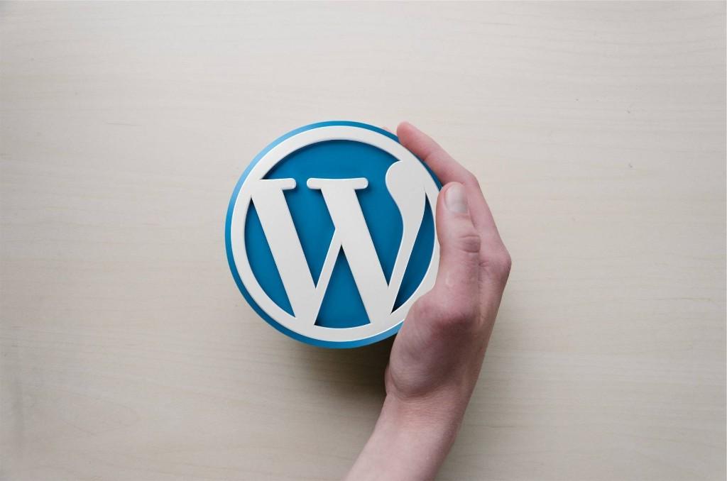 6 Simple WordPress Page Loading Speed Hacks that Work - ReadWrite