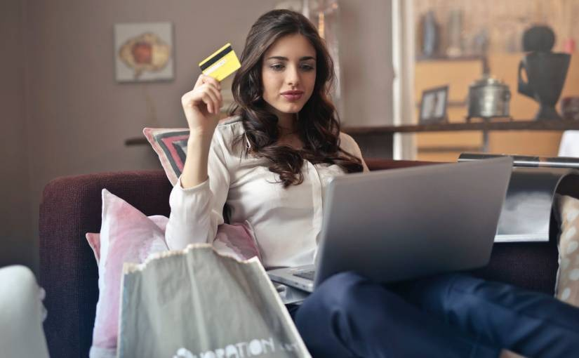 Latest Accounting Trends : Is Retail Industry ready for the Future?