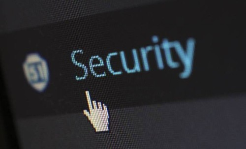 9 Main Security Challenges for the Future of the Internet Of Things (IoT)