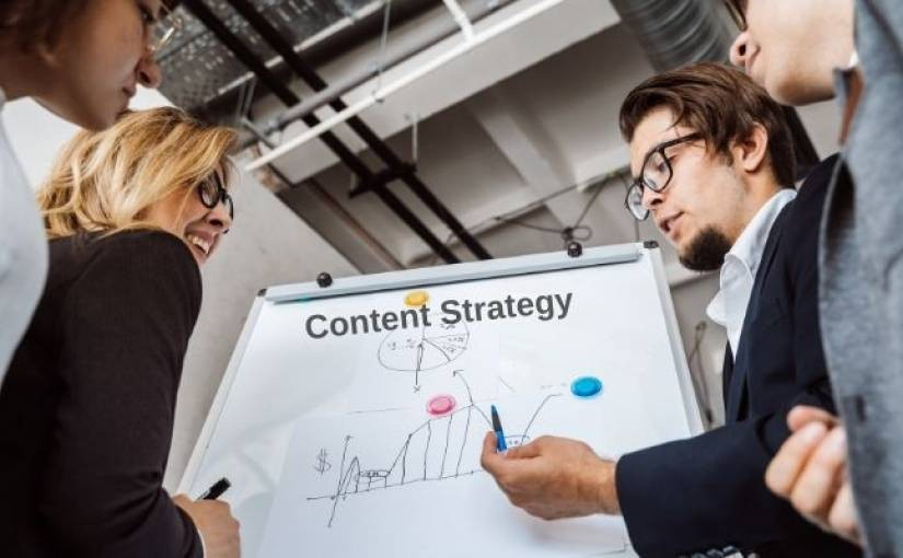 Content Strategy Not Working? Here are the 6 Reasons Why - ReadWrite