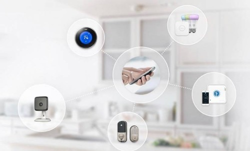 Do we really want to DIY our home automation?