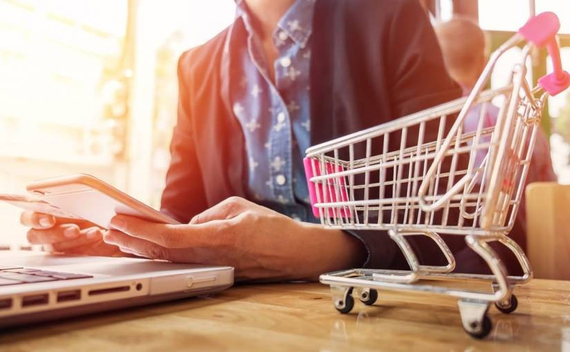 eCommerce Trends: How eCommerce Industry Will Evolve in 2020