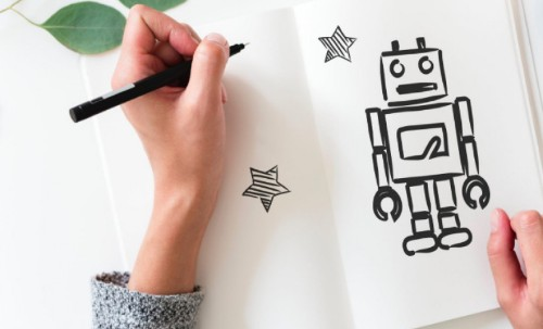 How to Automate Customer Experiences Without Sounding Robotic