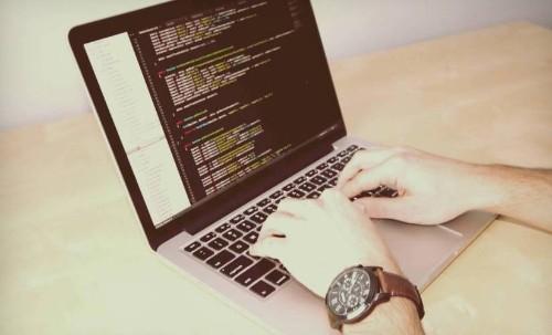 Will Development Eventually Make Itself Obsolete?