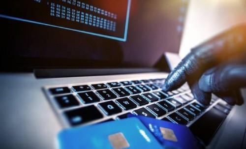 Smart homes more hackable with weak IoT security