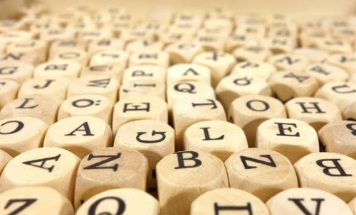 The Language Of SEO: Identifying And Implementing Central Keywords