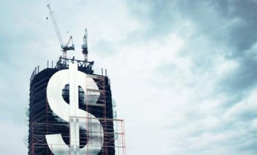 Smart city investment opportunities target $1.6 trillion market