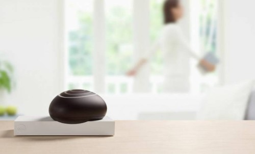 Dojo brings critical security to smart home automation